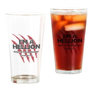 hellion glass 1