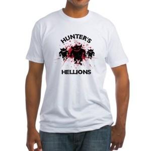 hellion shirt 1