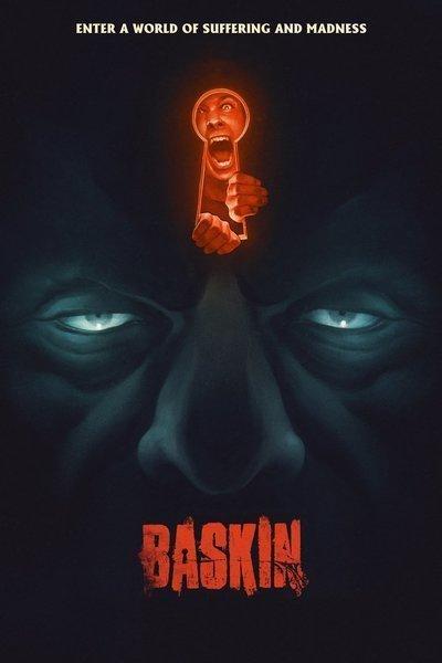 baskin-1