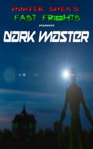 darkmaster_final
