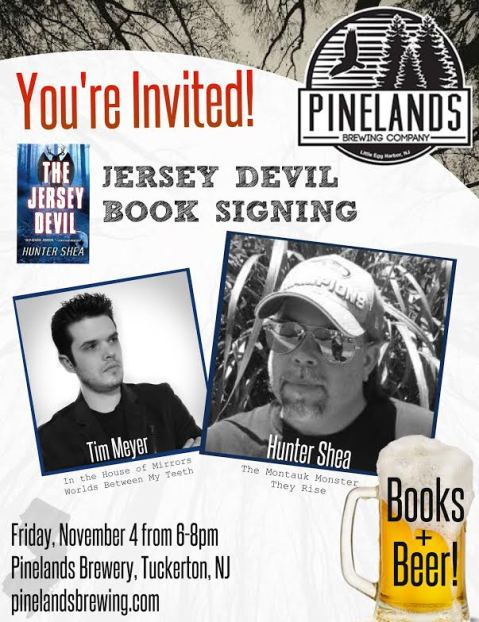 jd-signing-in-nj