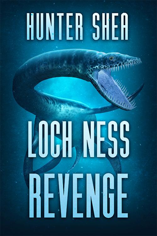 loch-ness-revenge-cover