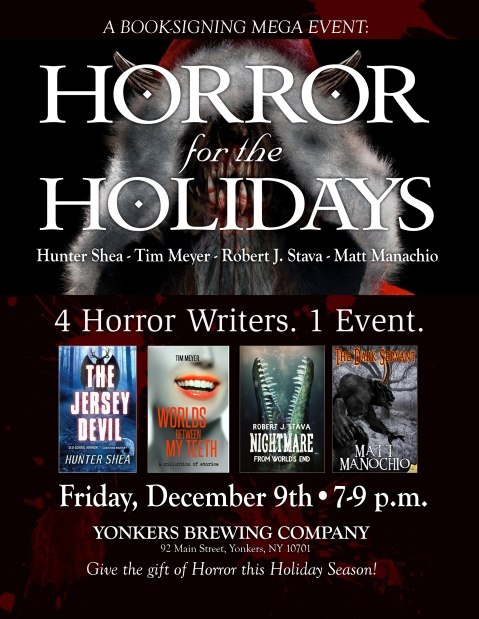 horror-for-holidays-event-2016