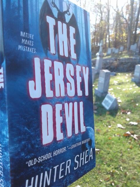 jd-cemetery