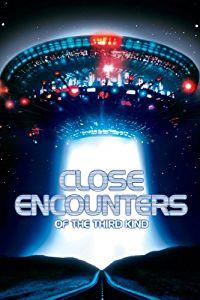 close-encounters