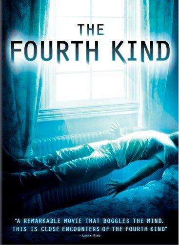 fourth-kind