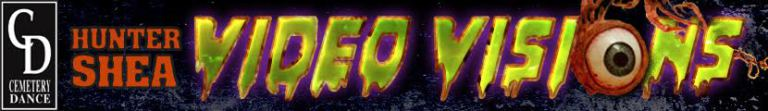 videovisions-cd-logo