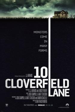 1o-cloverfield