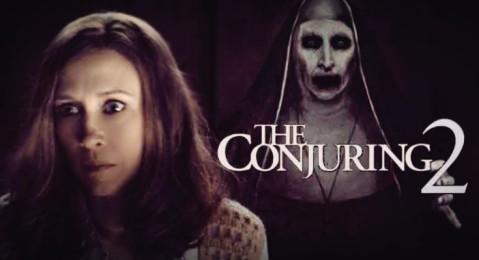 2016 horror movies | Hunter Shea