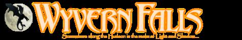 wf-logo2-1