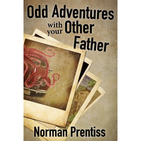 odd-adventures
