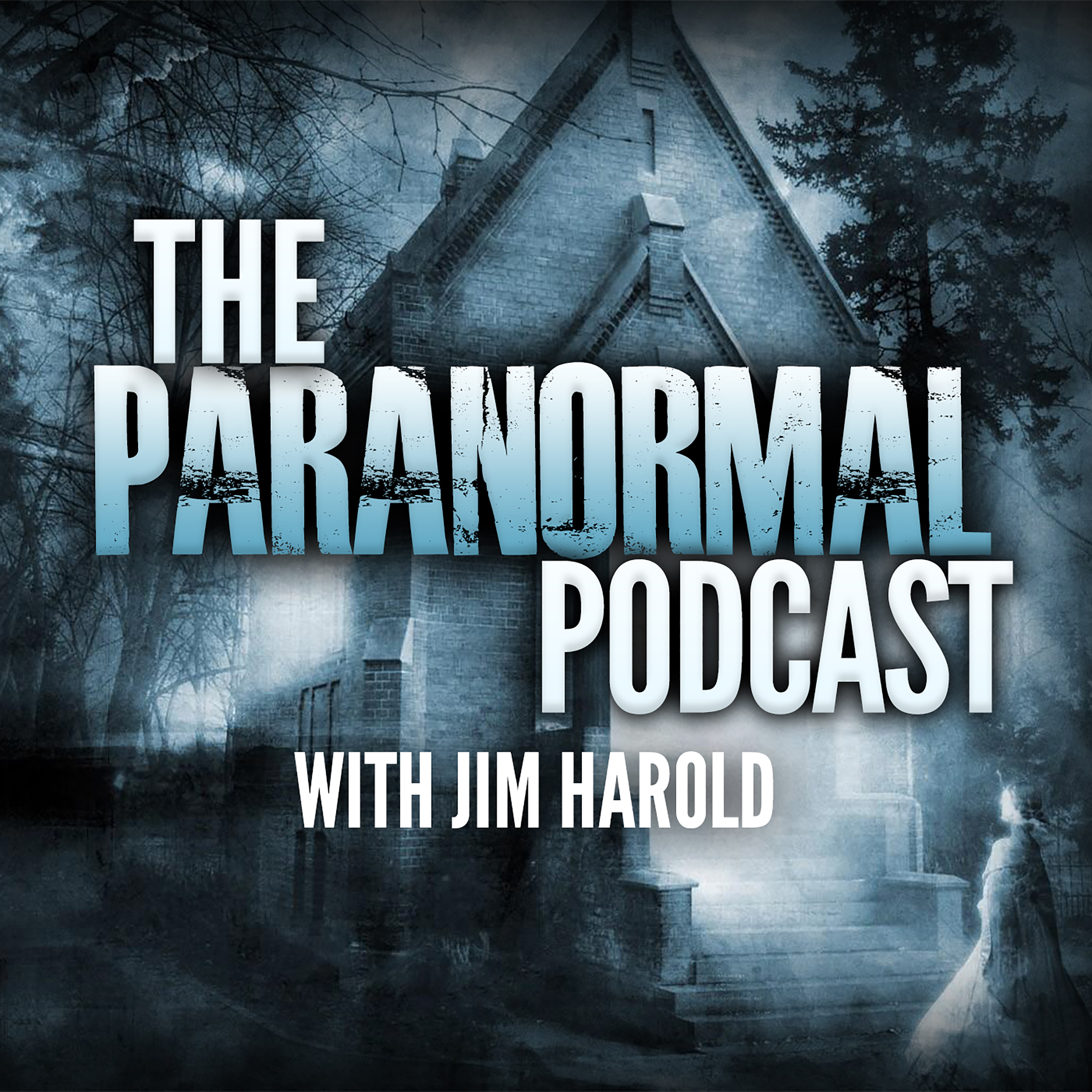 paranormal_podcast_feb16