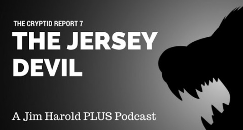 thejerseydevil