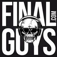 final guys