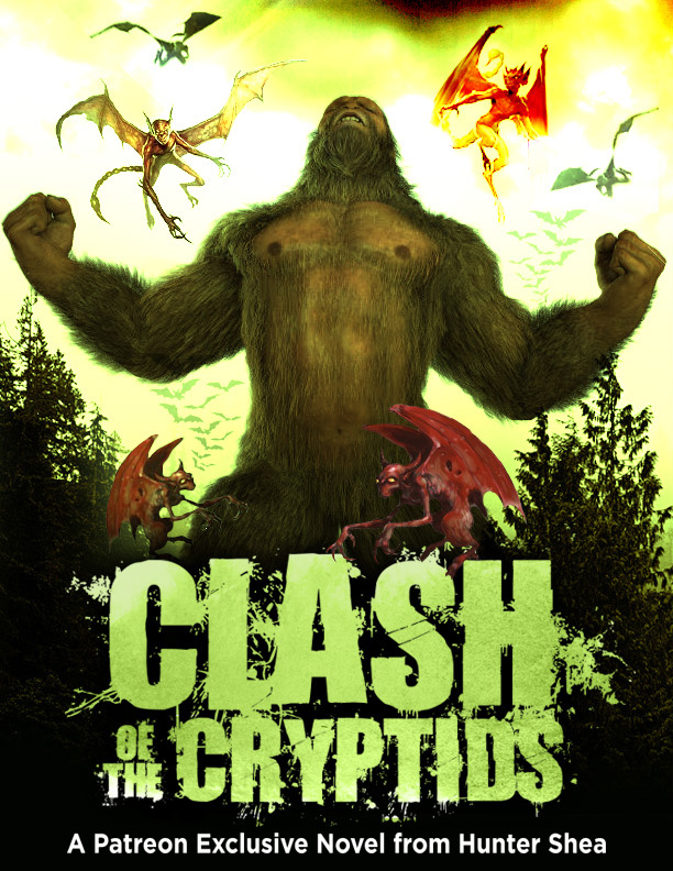 Clash_ofthe_Cryptids_opt2
