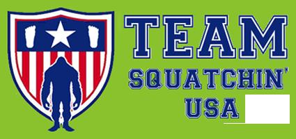 Team-squachin-USA-Logo-center