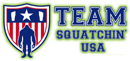 Team-squachin-USA-Logo-center