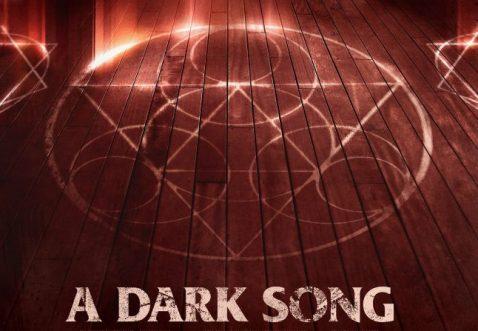 dark s