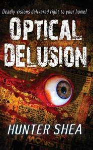Optical Delusion