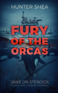 Fury-of-the-Orcas-ebook-cover