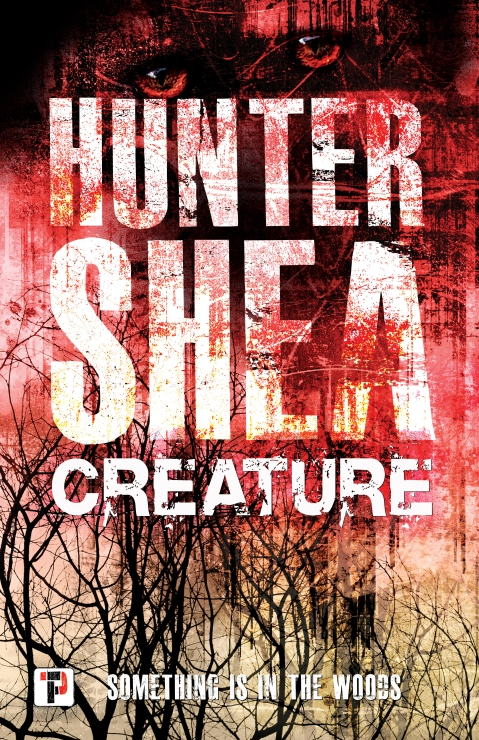 Creature cover