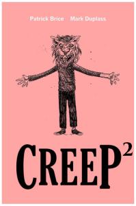 creep2poster