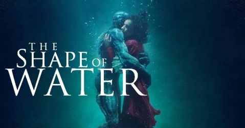 the-shape-of-water-poster-copy