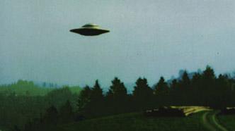 ufo pic