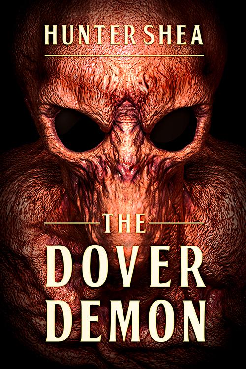 Dover Demon 2018