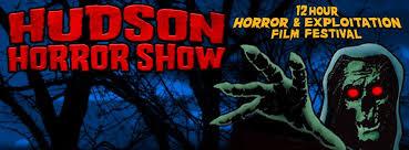 hudson horror