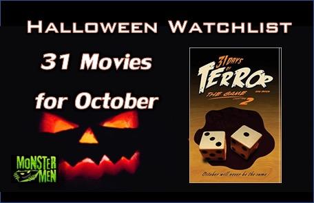 31 movies MM