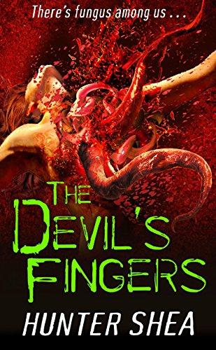devils fingers