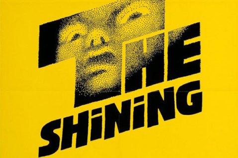 shinig