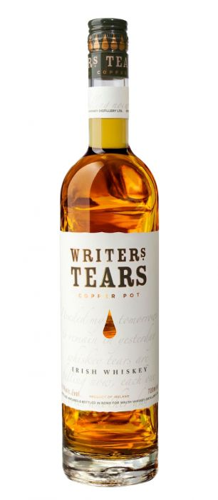 writers-tears-irish-whiskey-1_1