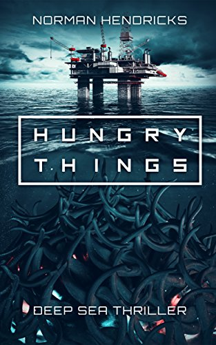hungry things