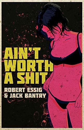 aint worth