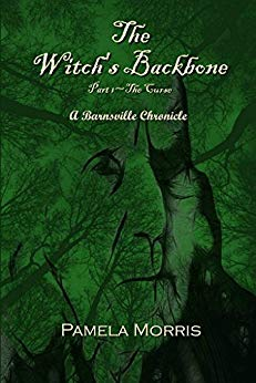 witches backbone