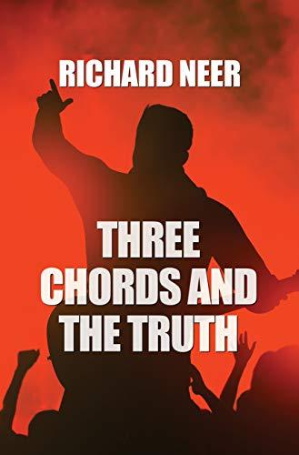 three chords